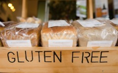 What do you need to know about a gluten-free diet?