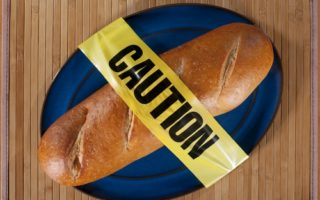Both the SCD and GAPS Diet avoid certain carbohydrates.