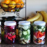 Does Eating Fermented Foods Have Health Benefits? Guest Post
